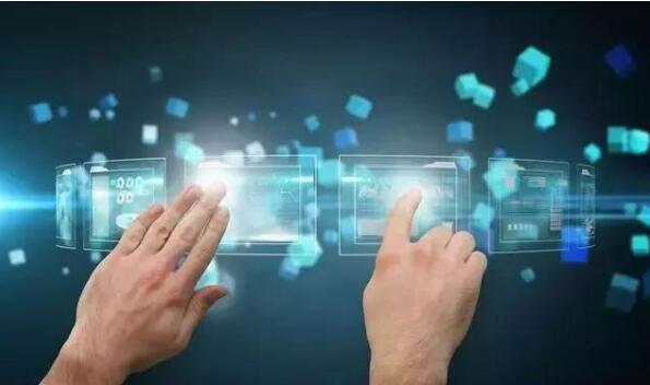 为什么越来越多的公司选择IT网络外包?